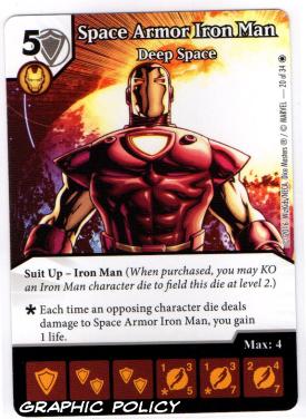 space-armor-iron-man-deep-space