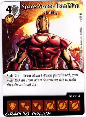 space-armor-iron-man-model-5