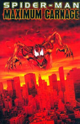 spider-man_maximum_carnage