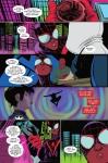 spider_gwen__16-3