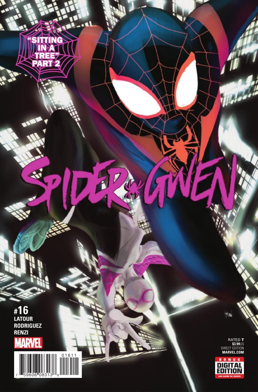 spider_gwen__16