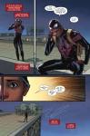 spider_man__12-5
