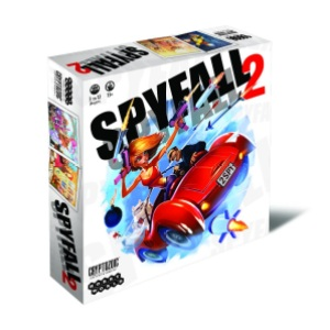 spyfall-2-2