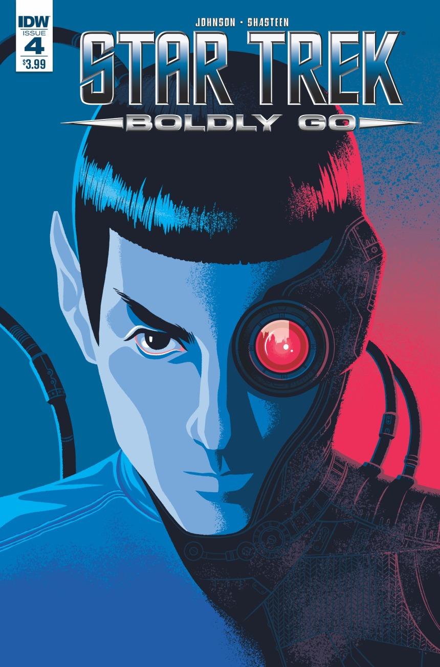 st_boldlygo04-cover