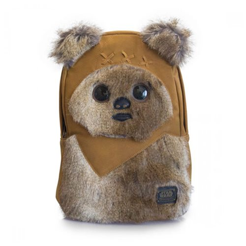 star-wars-ewok-laptop-backpack