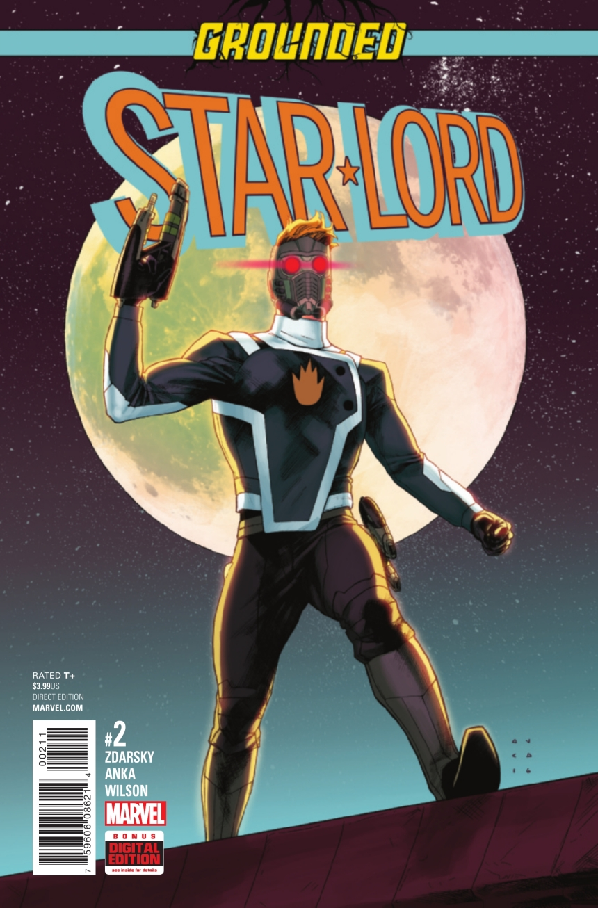 star_lord__2