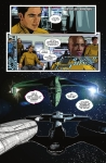 star_trek__boldly_go__4-5