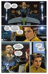 star_trek__boldly_go__4-6