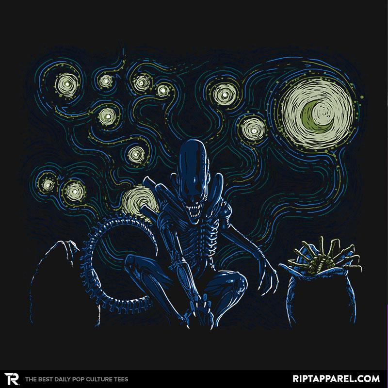 starry-xenomorph
