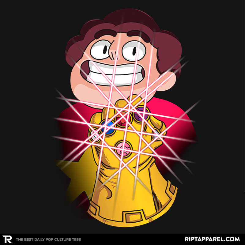 steven-and-the-infinity-gems