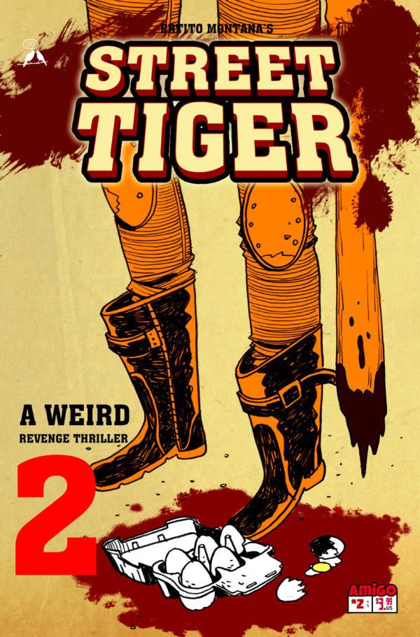 street-tiger-2
