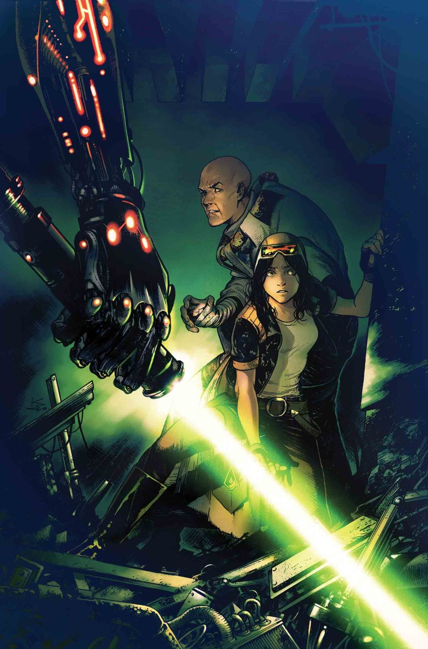 stwaphra2016006_fix