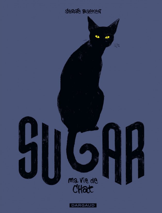 sugar-the-life-of-my-cat-1