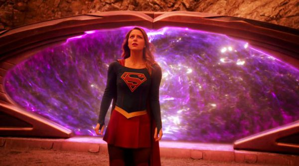 supergirllivesfi