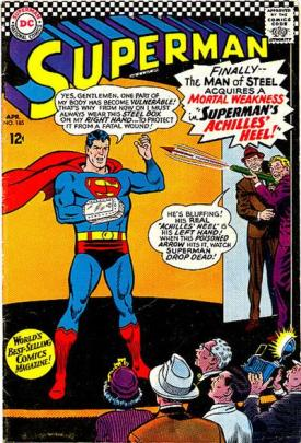 superman_v-1_185