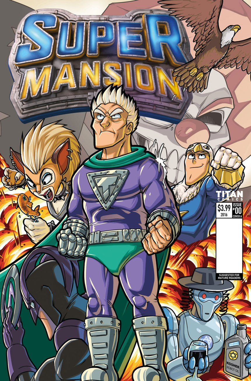 supermansion2_covera-zaksimmondshurn