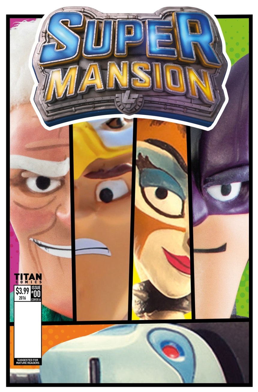 supermansion2_coverbphoto