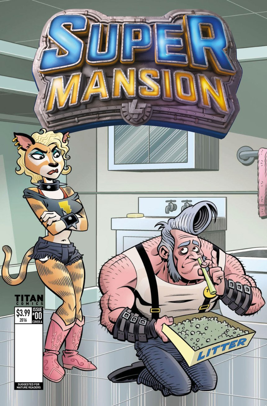 supermansion2_covercrogerlandridge