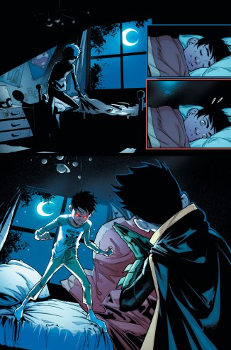 supersons_01_16