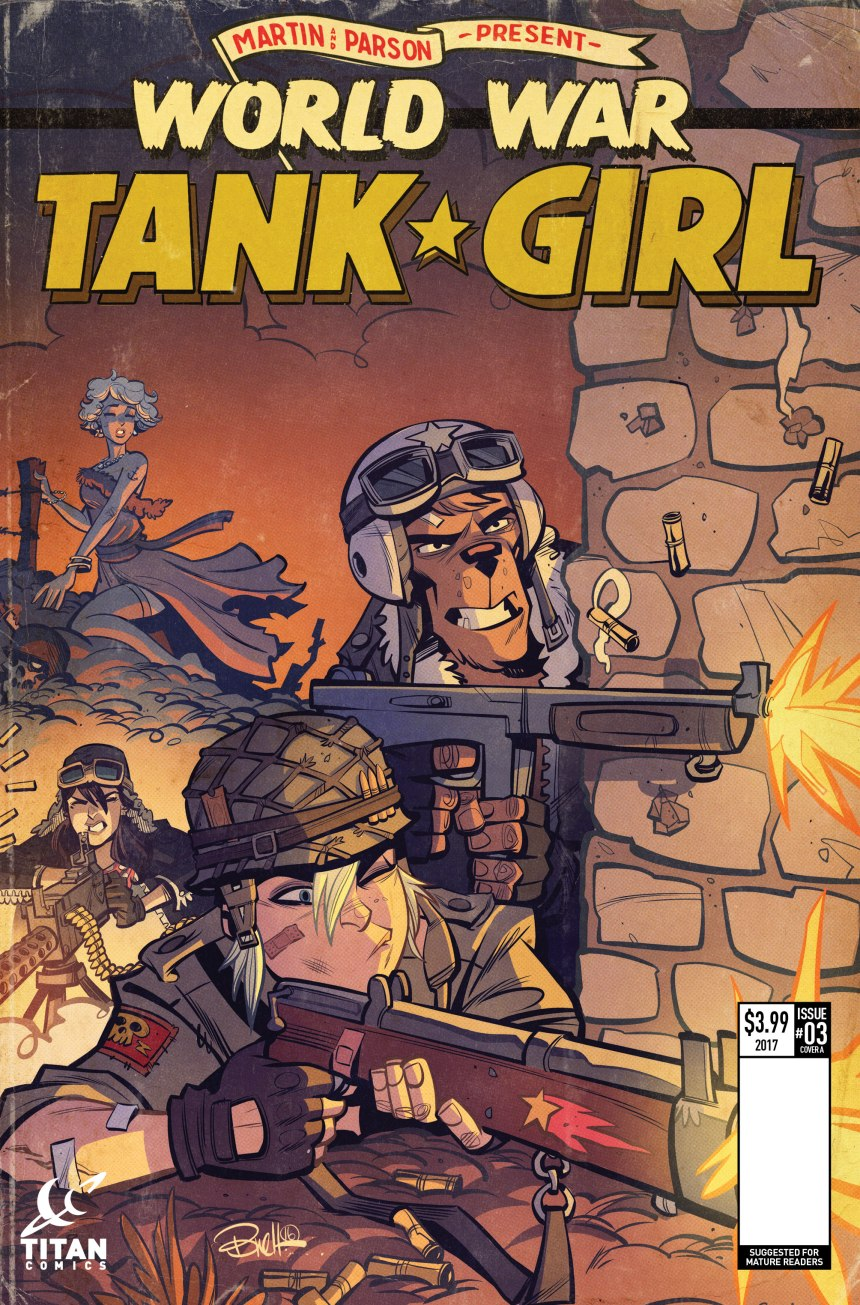 tankgirl_wwtg3-cover-a