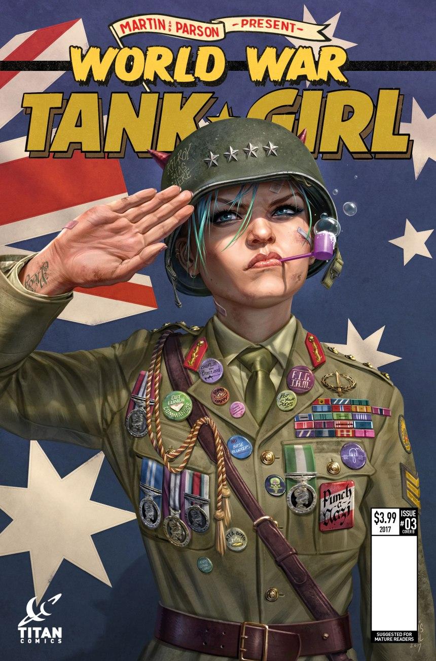 tankgirl_wwtg3-cover-b