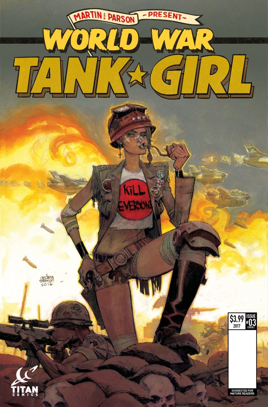 tankgirl_wwtg3-cover-c
