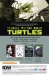 teenage_mutant_ninja_turtles__66-2