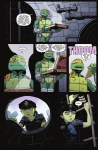 teenage_mutant_ninja_turtles_univer-5