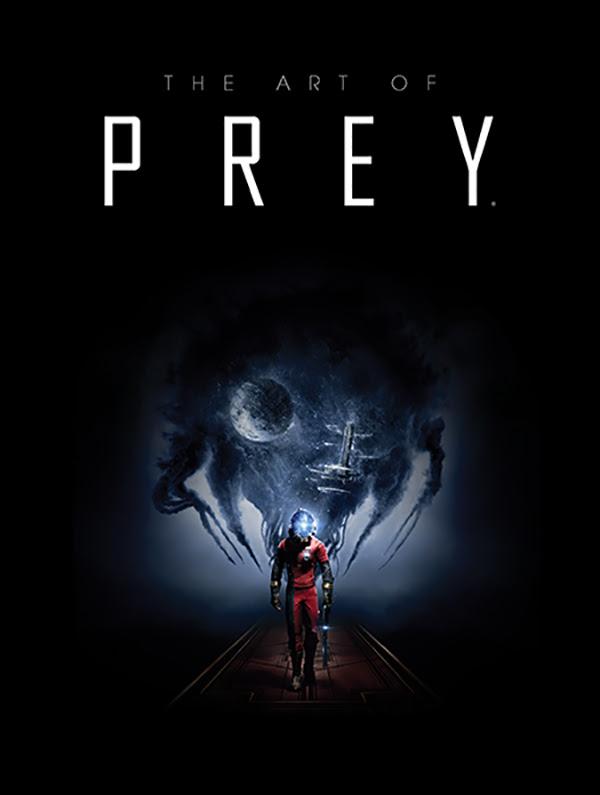 the-art-of-prey