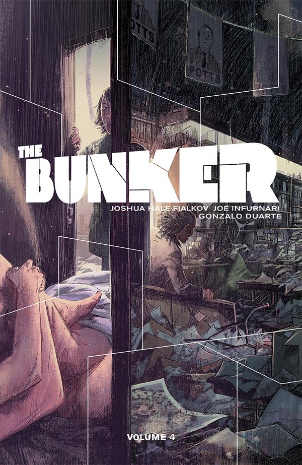 the-bunker-volume-4