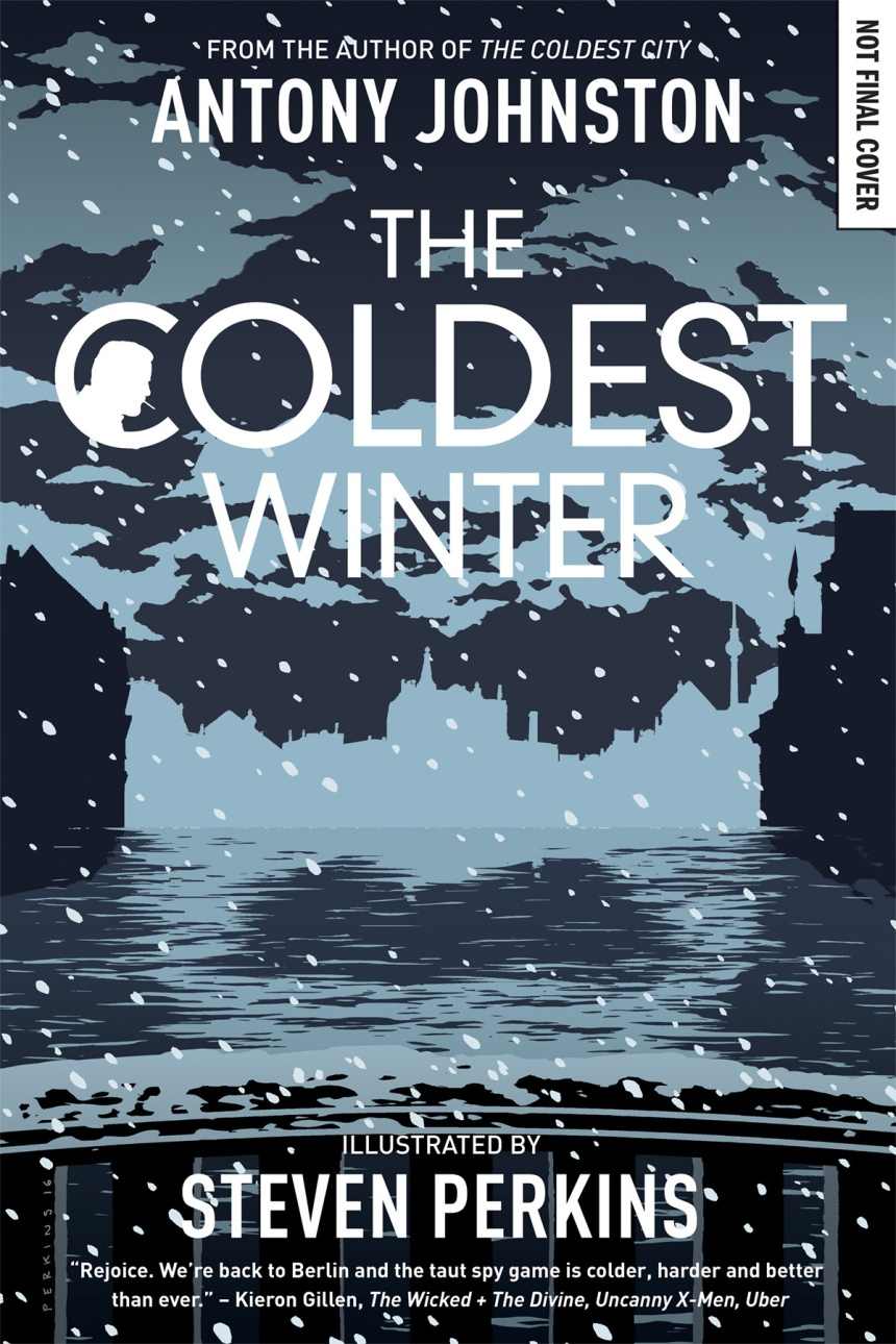 the-coldest-winter-softcover
