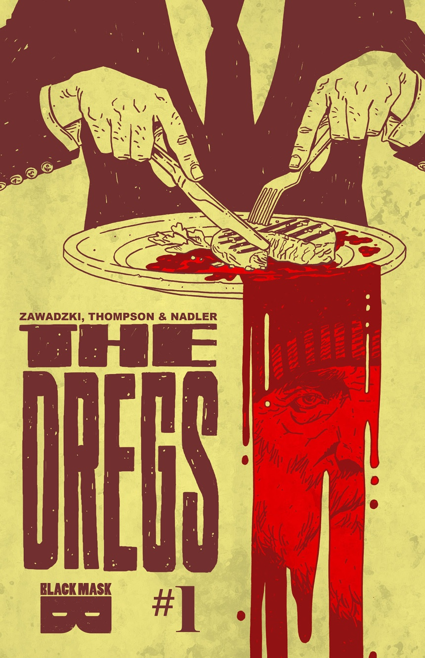 the-dregs-1-9