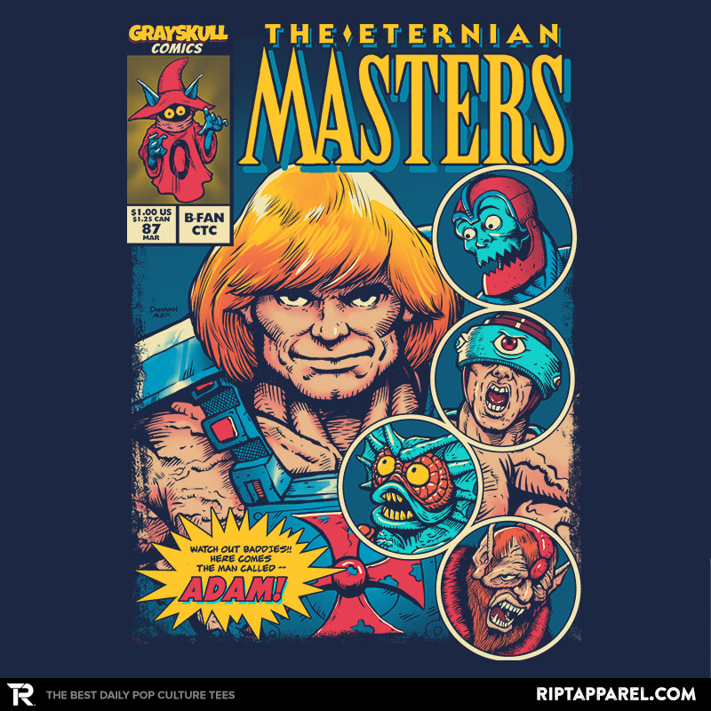 the-eternian-masters