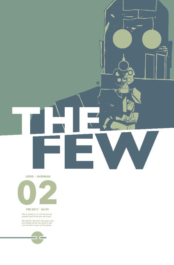 the-few-2