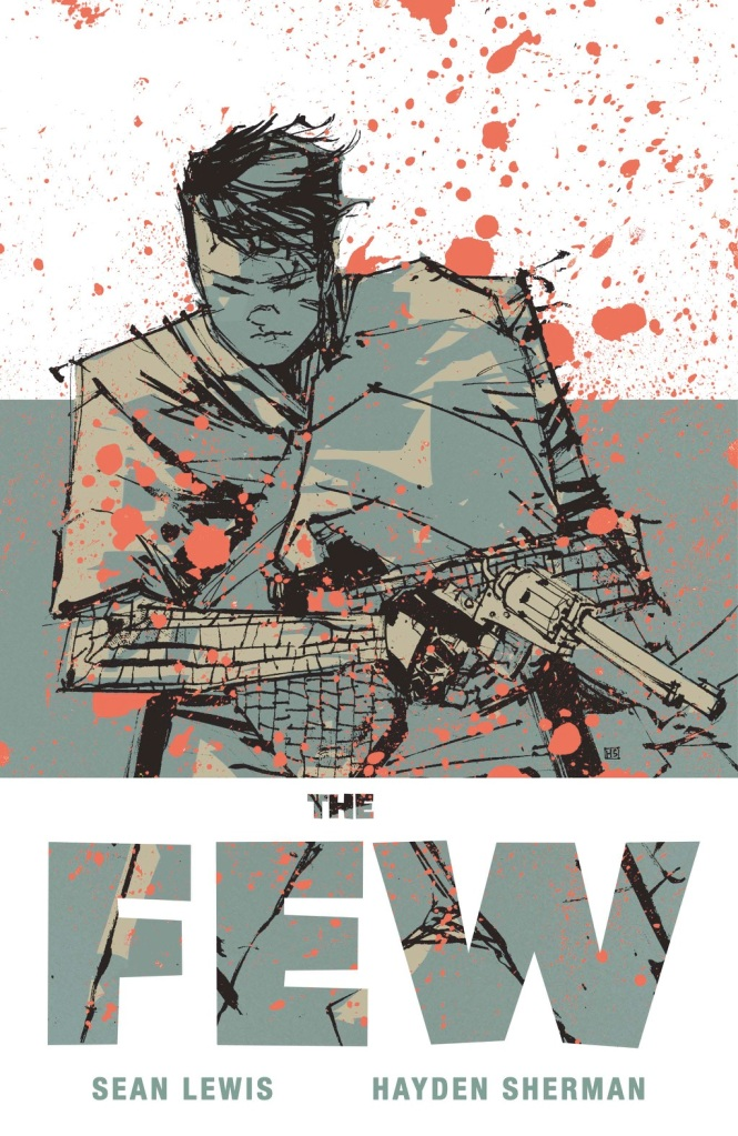 the-few-cover_