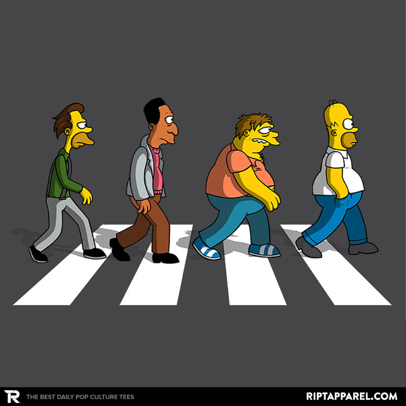the-moes-on-abbey-road