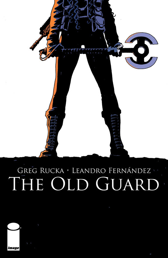 the-old-guard-1-1