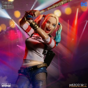 the-one-12-collective-harley-quinn-3