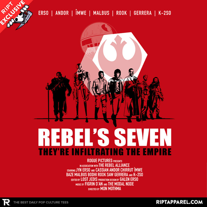 the-rebels-seven