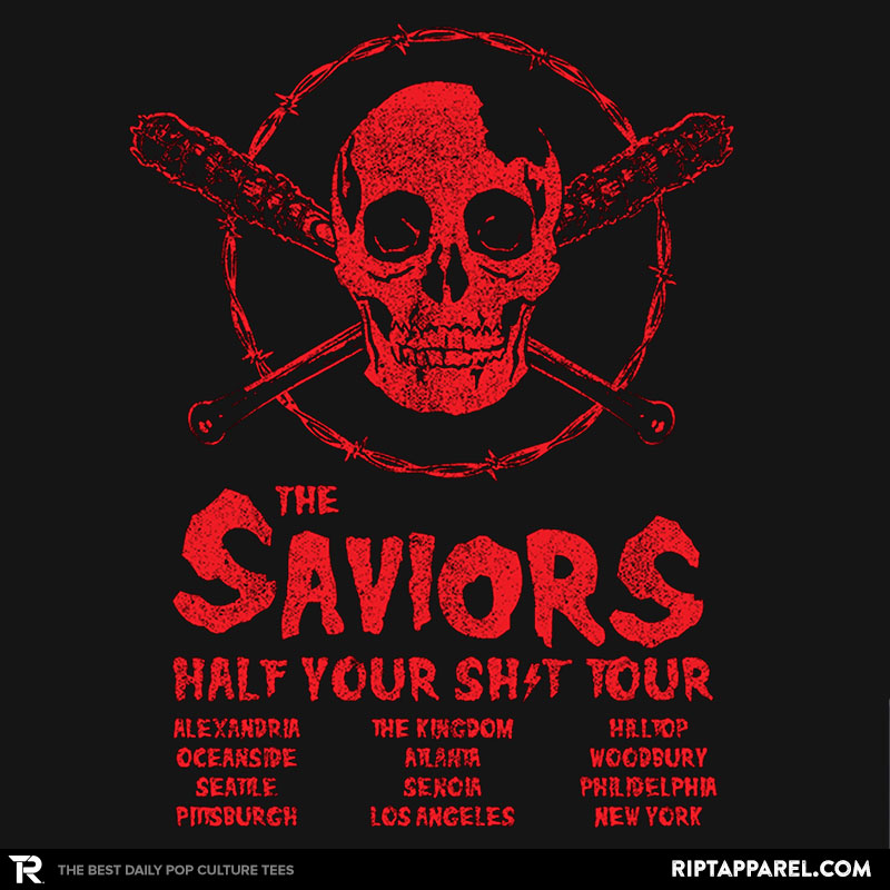 the-saviors-half-your-tour