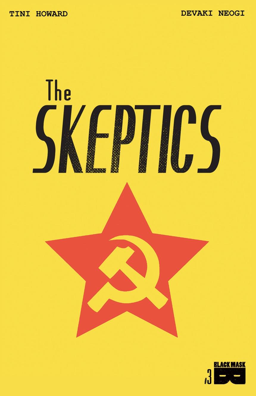the-skeptics-3-1