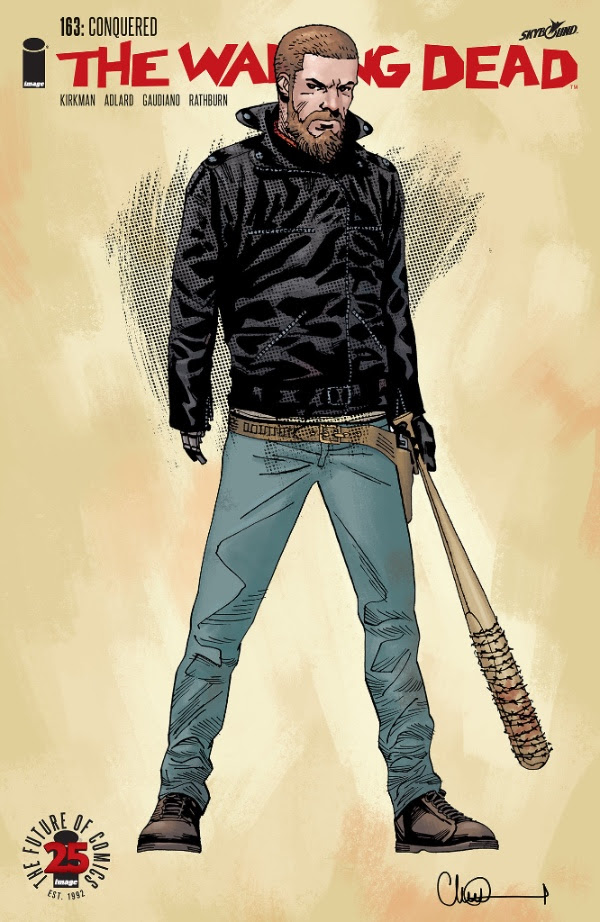 the-walking-dead-163-cover-b