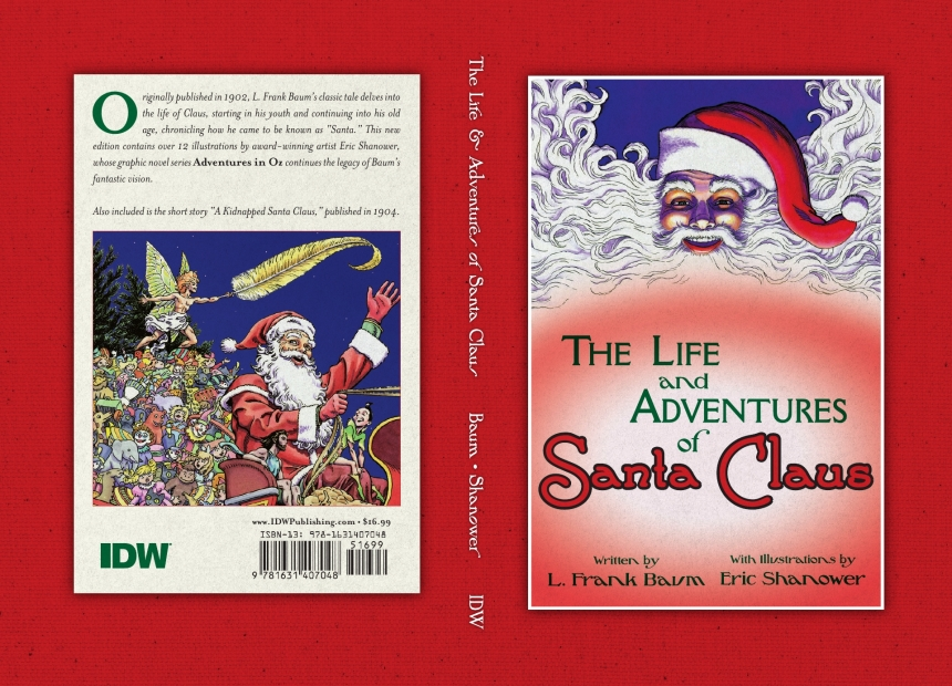 the_life_and_adventures_of_santa_cl-1