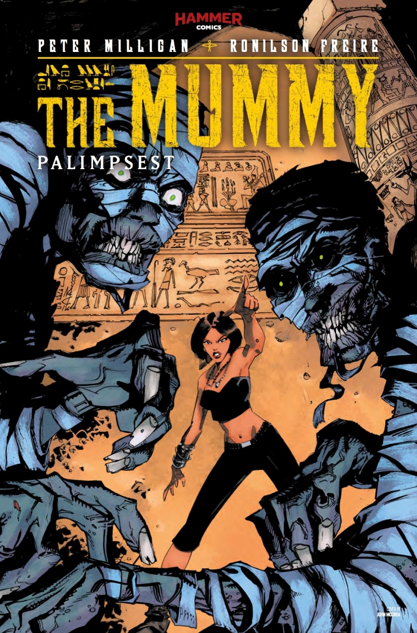 the_mummy_3_cover-a
