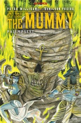the_mummy_3_cover-b