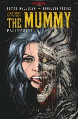 the_mummy_3_cover-c