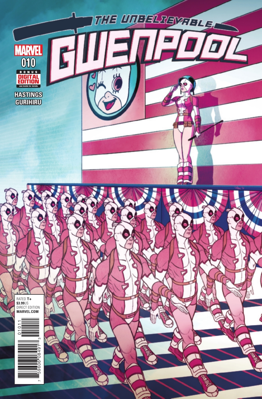 the_unbelievable_gwenpool__10