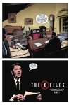 the_x_files__10-7