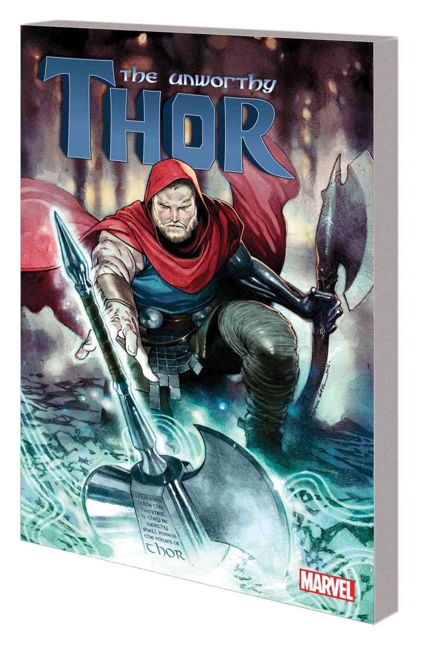 thorunworth_vol1_tpb
