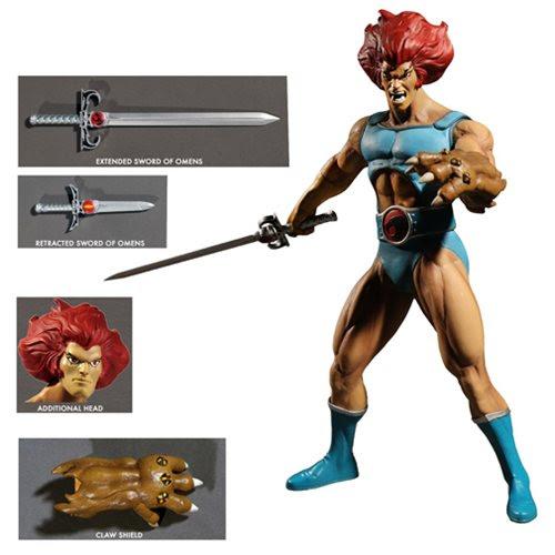 thundercats-lion-o-mega-scale-deluxe-edition-action-figure